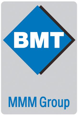 Logos - BMT Medical Technology s.r.o.  Logos - BMT Med...
