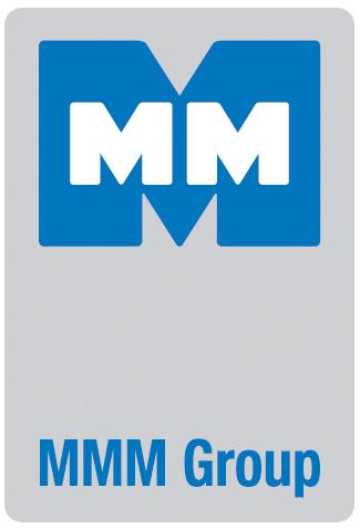 Logos - BMT Medical Technology s.r.o.